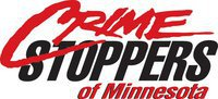 Crime Stoppers of Minnesota Logo
