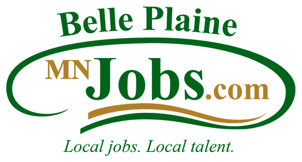 Employment Opportunities   The City of Belle Plaine