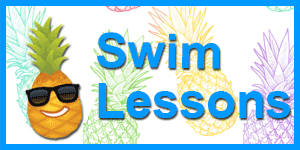 Purchase Swimming Lessons Click Here